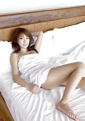 Japanese Babes Pics