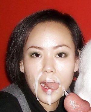 Chinese Porn Pics