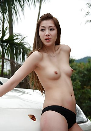 Chinese Porn Pics