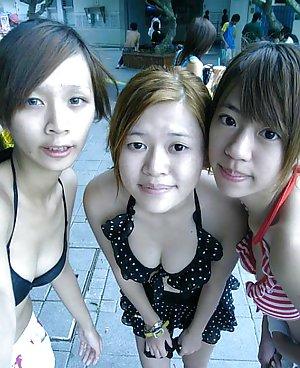 Japanese Selfpic Pics