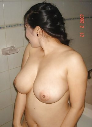 Philippine Women Pics