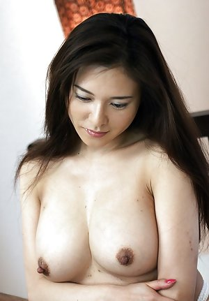 Japanese Babes Pics