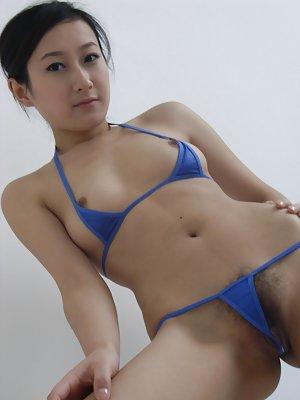 Japanese Small Tits Pics