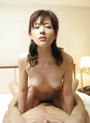 Japanese Sex Pics