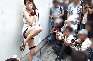 Japanese Public Sex Pics