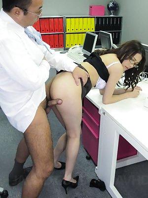 Japanese Anal Sex Pics