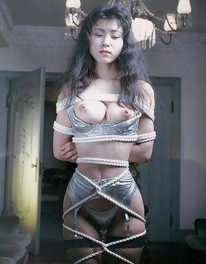 Japanese Fetish Pics