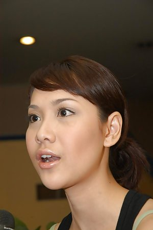 Japanese Faces Pics