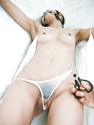 Japanese Fetish Pics
