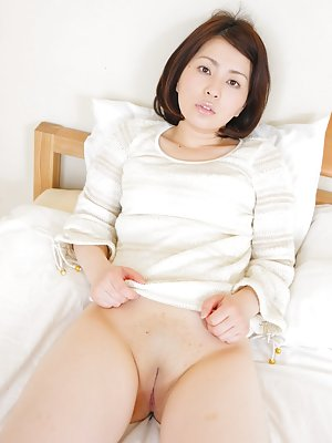 Japanese Shaved Pussy Pics
