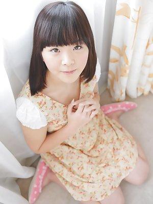Japanese Teen Pics
