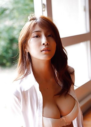 Japanese Erotica Pics