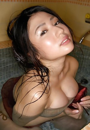 Japanese in Bath Pics