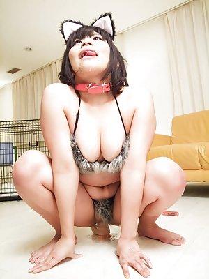 Japanese Fuck Toys Pics