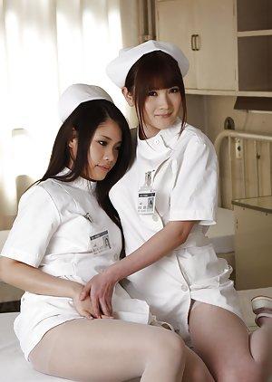 Japanese Lesbians Pics