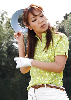 Japanese Outdoor Pics